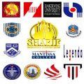 تحصیل در مالزی